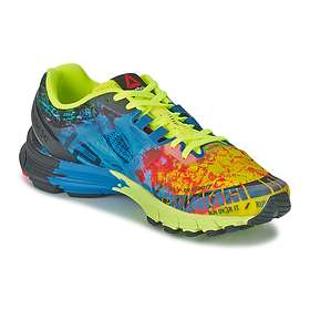 c0c451df1e3 Find the best price on Reebok Hexaffect Run LE (Men s)
