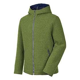 Salewa Sarner 2L Wool Hoody Jacket (Uomo)