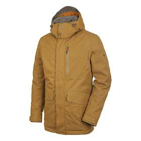 Find the best price on Salewa Pedraces 2 Powertex Primaloft Jacket ... 5af0b49d88a1