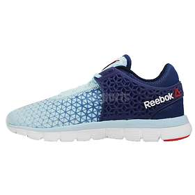 75352916ffc Find the best price on Reebok Z Dual Rush 2.0 (Women s)