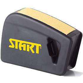Start Grip Tape HF -20 to -1°C 5m
