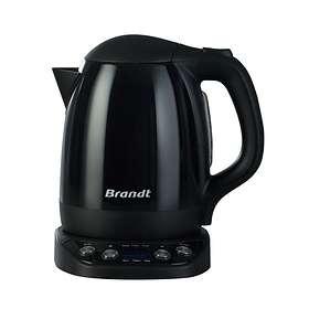 Brandt BO1200 1,2L