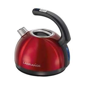 Lagrange 509020 / 509021 1,5L
