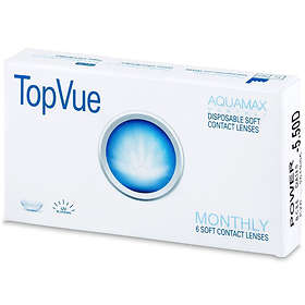 TopVue Monthly (6-pack)