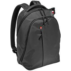 Manfrotto NX Backpack for DSLR
