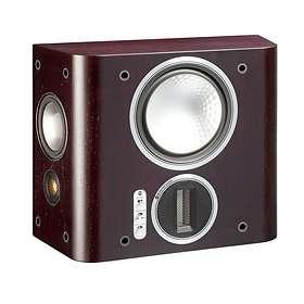 Monitor Audio Gold FX (unité)