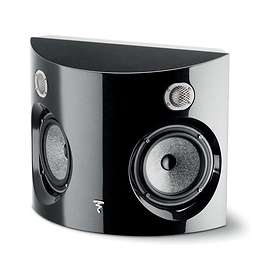 Focal Electra SR 1000 Be (st)