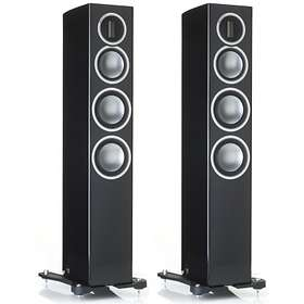 Monitor Audio Gold 200 (each)