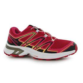 Salomon L37916600, chaussures de randonnée femme, Gris, 38 2
