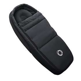 Bugaboo Bee Baby Cocoon Vognpose