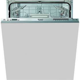 lave vaisselle au meilleur prix mieux comparer avec led nicheur. Black Bedroom Furniture Sets. Home Design Ideas