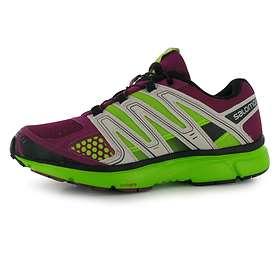 Women's Salomon X Mission 2 Trail Shoes