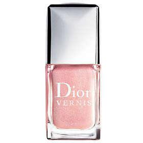 Dior Vernis Nail Polish 10ml