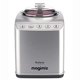 Magimix Gelato Expert