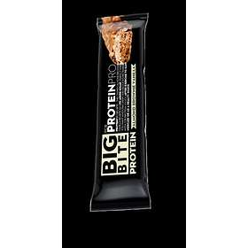 First Class Beverages of Sweden ProteinPro Bar 45g 24st