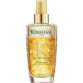Kerastase Elixir Ultime Fine Hair Oil 100ml