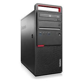 Lenovo ThinkCentre M900 10FD001MMX