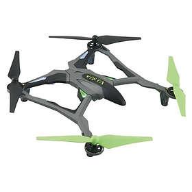 Dromida Vista UAV RTF