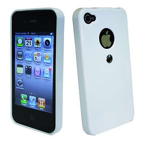 Tetrax XCase for iPhone 4/4S