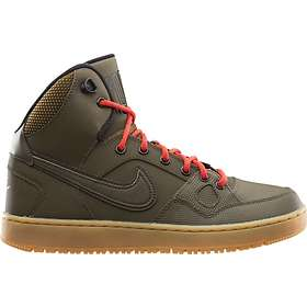 timeless design 379c5 5a333 Nike Son Of Force Mid Winter (Men s)