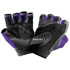 Master Fitness Gloves