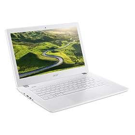 Acer Aspire V3-372 (NX.G7AED.009)