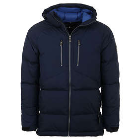 Sail Racing Patrol Jacket (Herr)
