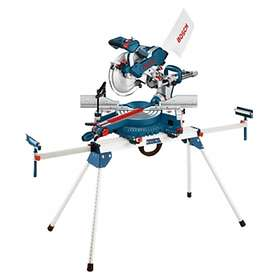 Bosch GCM 10SD with Stand