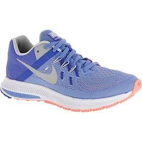 buy popular fd07d 7a3bd Nike Zoom Winflo 2 (Women s)
