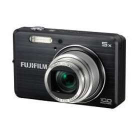 FUJIFILM FINEPIX J120 CAMERA DRIVER PC