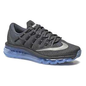 d6e5b9fccfc21 Nike Air Max 2016 (Women's) Best Price | Compare deals at PriceSpy UK