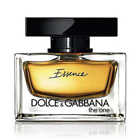 Dolce & Gabbana The One Essence edp 65ml
