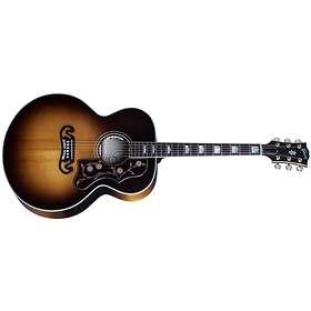 Gibson Acoustic SJ-200 Standard 2016 (E)