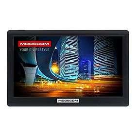 Modecom Freeway SX 7.0 (Europa)