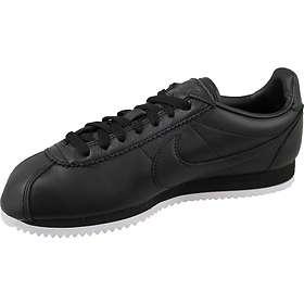 Best pris på Nike Classic Cortez Premium (Herre) Fritidssko