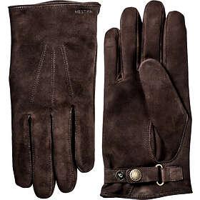 Hestra Robert Glove (Herr)