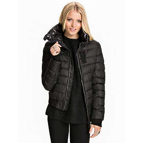 7c6a05a64f6 Find the best price on G-Star Raw Whistler Slim Bomber (Women's ...