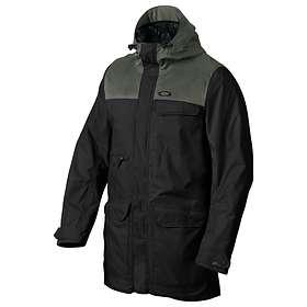 Oakley El Cap BioZone Jacket (Herr)
