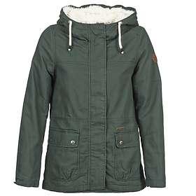 Billabong ITI Jacket (Donna)