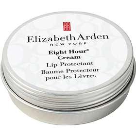Elizabeth Arden Eight Hour Cream Lip Protectant Pot