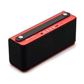 Digital Designs S-Box