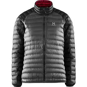 Haglöfs Essens Mimic Jacket (Dam)