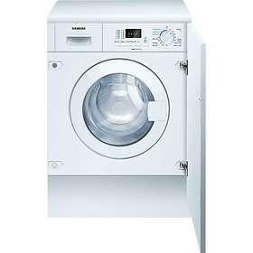 Siemens WK14D321 (White)