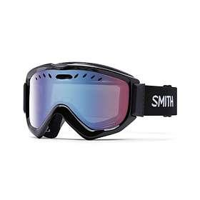 Smith Optics Knowledge OTG