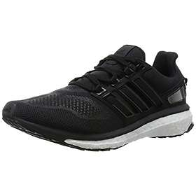 low priced 6172d a413e Adidas Energy Boost 3.0 (Homme)