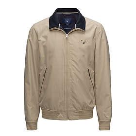 Jämför priser på Gant The New Hampshire Jacket (Herr) Jackor - Hitta ... c2f6e3bfb566b