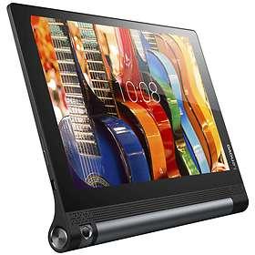 Lenovo Yoga Tab 3 10 ZA0J 32GB