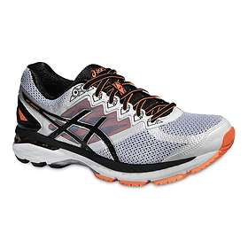 Find the best price on Asics GT-2000 4 (Men s)  66cd131b45