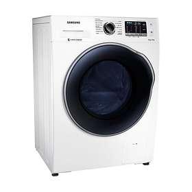 Samsung WD80J5430AW (Blanc)