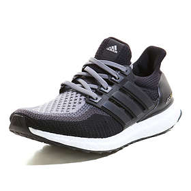 Adidas Ultra Boost 2016 (Men's)